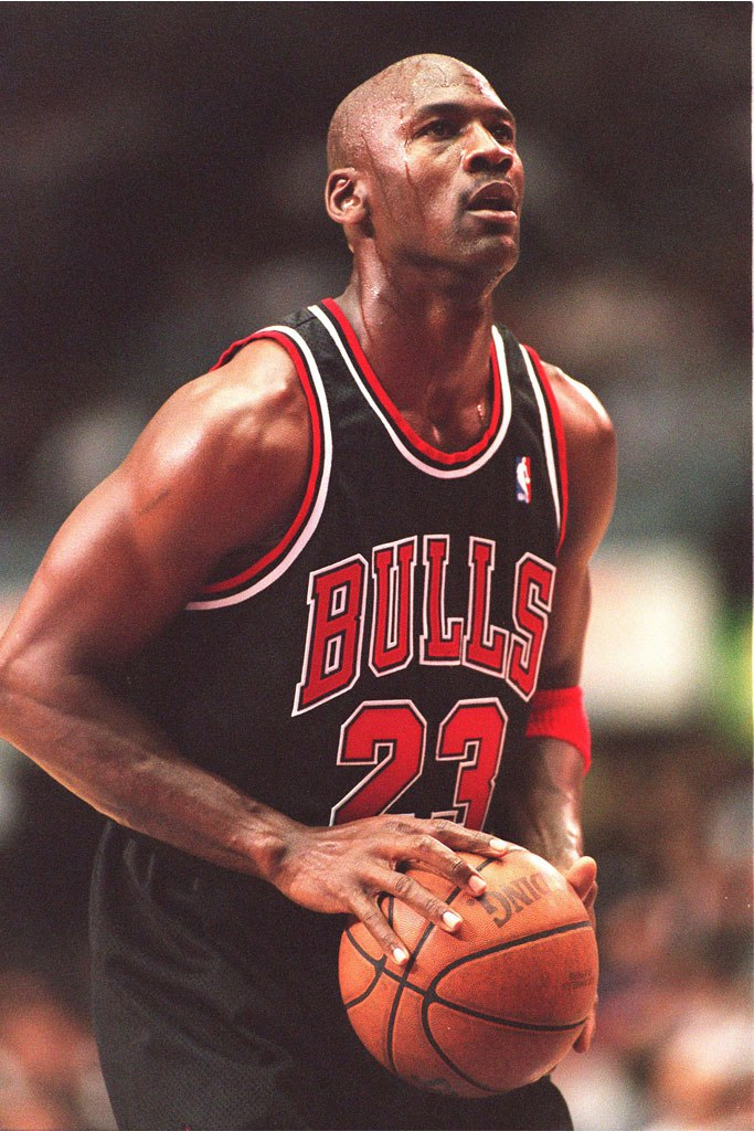 michael-jordan-chicago-bulls